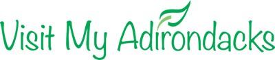 Central Adirondack Association
